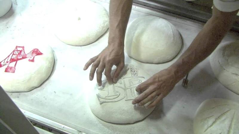 Scoring boules
