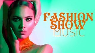 *Fashion Show Music* Runway Music, Background For Fashion Show Ramp Walk, Deep House, Catwalk C03