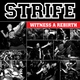 Strife - Torn Apart
