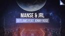 Manse JRL feat. Jonny Rose - Outlaws