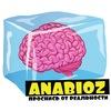 Anabioz Quest