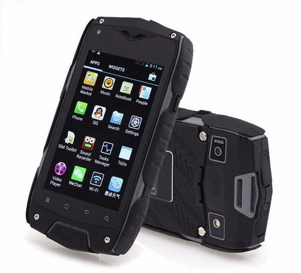 Смартфон Jeep Z6 IP68 в Златоусте