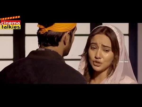 Meri Har Saans Teri Fariyaad | Tum Bin 2 | Extended Version | Sad Version
