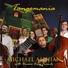 Michael ashjian feat alberto burgos dias eva wolff jorge perez tedesco silvia legui daniel falasca