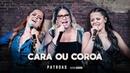 Marília Mendonça Maiara e Maraisa - Cara ou Coroa Official Music Video