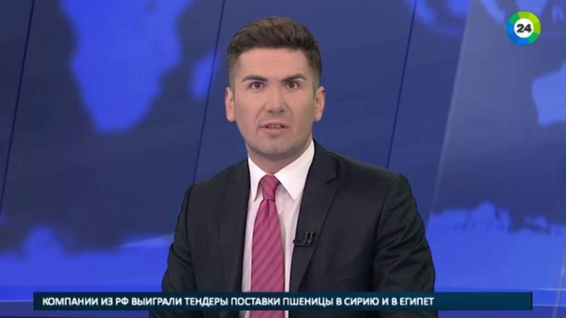 Женщина ограбила банк в Ростове-на-Дону с помощью записки