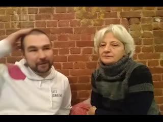 """Интервью с Аленой Суриковой, ведущей интенсив """"Создание авторских курсов"""", концепт-методистом"""