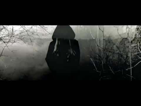 Mysthicon - Into The Dark / Black Death Metal (Official Video)