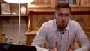 Видео-дневники ORBIS SYSTEMS в России. Заявляем свои средства!