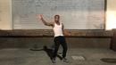 Parov Stelar Mambo Rap Official Video