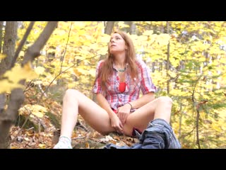 Chloe Morgane [порно, трах, ебля,  секс, инцест, porn, Milf, home, шлюха, домашнее, sex, минет, измена]