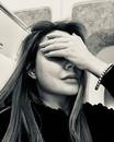 Марина Максимова фотография #26