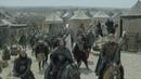 Stargate Studios Malta Medici The Magnificent VFX Reel