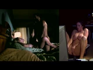 PlayboyTV 7 Lives Xposed - Season 5 Ep. 6 - The Return Of Big Daddy