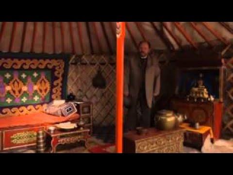 Сыщик Путилин 8 серия из 8 Криминал Исторический детектив