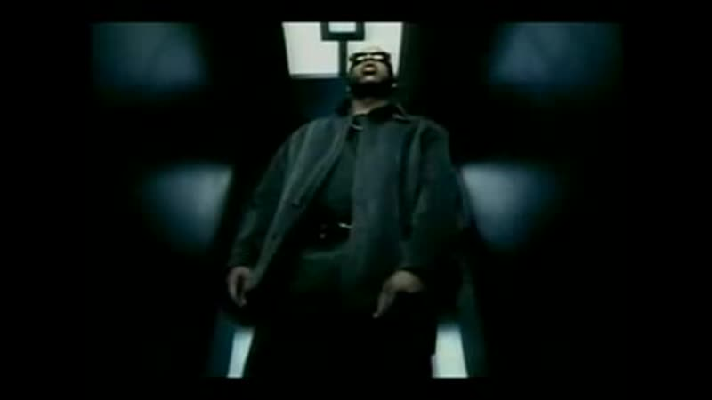 Jay-Z - Nigga What, Nigga Who (Originator 99) (feat. Big Jaz Amil)