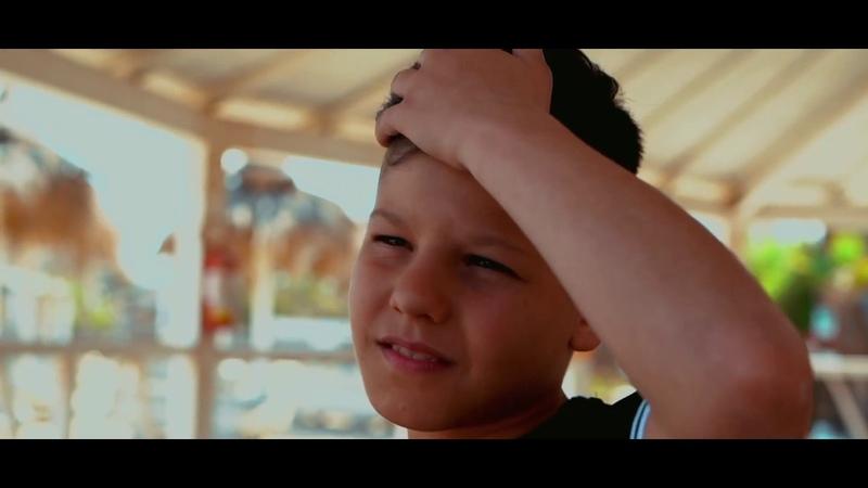 Matteo Balsano - Bella (Official 2019)
