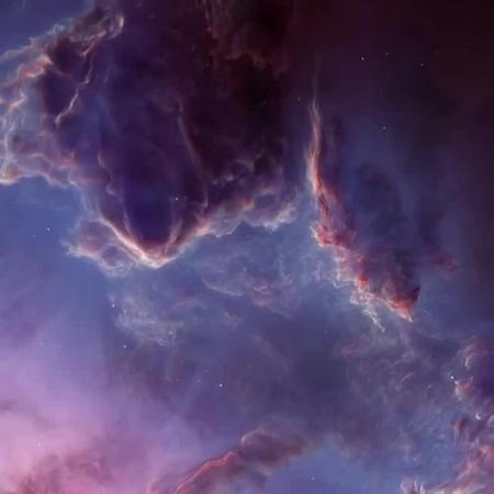 Space..\Rhythim Is Rhythim - Kaotic Harmony