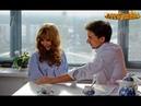 Клип из фильма Весна в декабре Екатерина Климова Григорий Антипенко