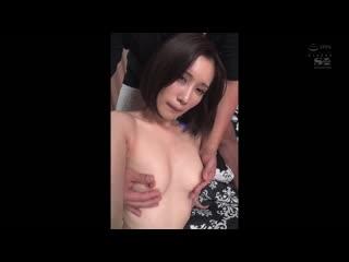 Kojima Minami [SSNI-661]{Порно Хентай Hentai Javseex  Porno Brazzers Cuckold Drama Slender Аниме Anime}