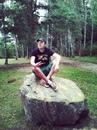 Личный фотоальбом Евгена Титова