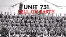 Unit 731 Japanese Human Experimentation: Warning This Will Stick With You