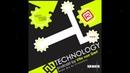 Vito Von Gert Technology 5 Guest Mix by Prodeeboy Stazis Proton