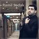 Ramil Sedalı - Hayat Bir Gündür