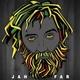 Jah-Far - Жёваный крот