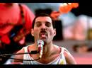 Elvis vs RHCP vs Queen vs Flo Rida vs Cee Lo Green - We Will Rock You, Bossa Nova! Mashup