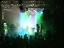 Hidria Spacefolk live @ Nosturi HD Complete Concert