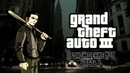 GTA 3 Прохождение 5 Часть 1 Фейлы