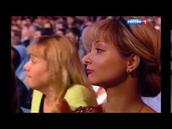 Александр Буйнов Бродячие артисты