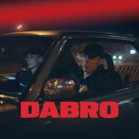 Логотип Группа Dabro / Дабро