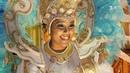 Тайны масштабного карнавала в Рио-де-Жанейро. Бразилия. Мир наизнанку 10 сезон 35 выпуск