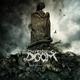 Impending Doom - War Music