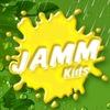 Детские комбинезоны Jamm Kids