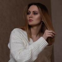 Юлия Головская