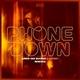 Armin van Buuren, Garibay - Phone Down