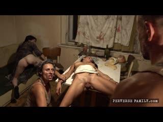 perverse-family-family-anal-fest