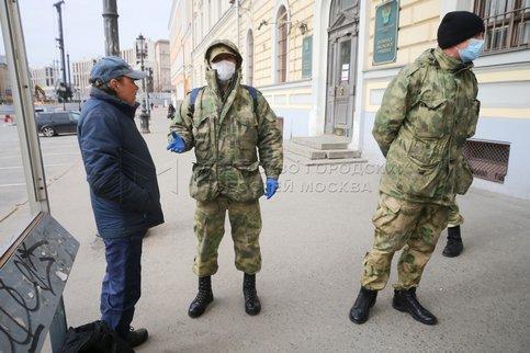 Коронавирус: Москва. Карантин - Страница 3 BQni80lF5ds