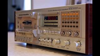Marantz high end audiophile test demo 13th edition-Audiophile heaven- Losless-High fidelity music