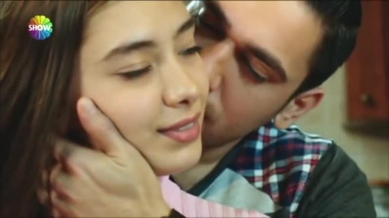 Macit Neriman Дышу тобой Два лица Стамбула