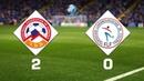 Armenia U21 Luxembourg U21 2 0 U21 EURO 2021 Qualifiers