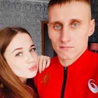 ДенисМорозов