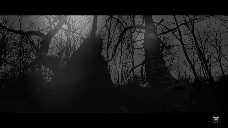 Mysthicon - Arise (2020)[Videoclip] BlackDeath Metal
