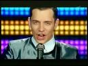 RUSSIAN BACKBEAT BEATLES LIKE VIDEO CLIP GREAT JOB