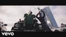 Fero47 JAJA Official Video