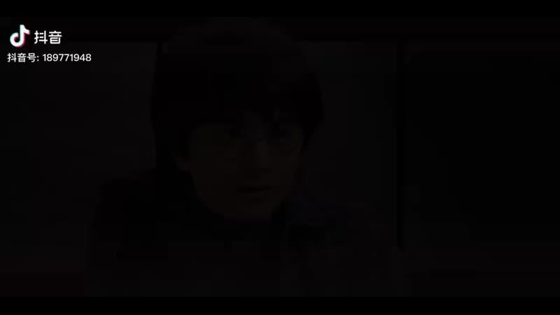 Гарри Поттер 3d one eye closed