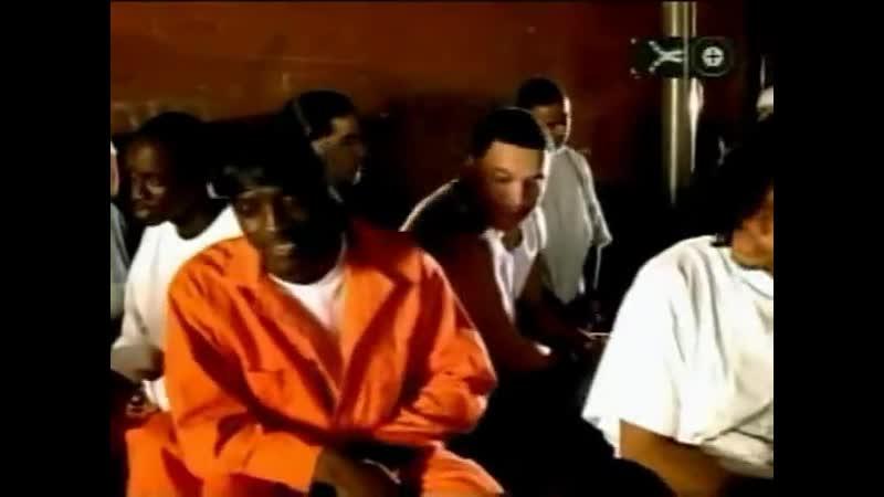 Akon feat Styles P Locked Up MTV2